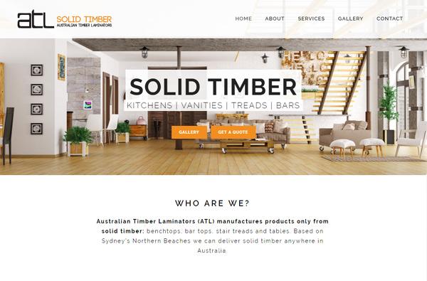 www.solidtimberbenchtops.com.au