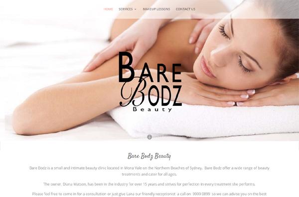 www.barebodz.com.au
